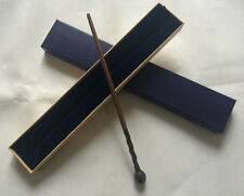 New Wizarding World Harry Potter Remus John Lupin Wand In Box Good Quality JE16