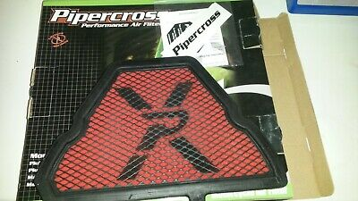 Pipercross Air Filter Element For Triumph 2007 Tiger 1050