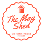themagshed