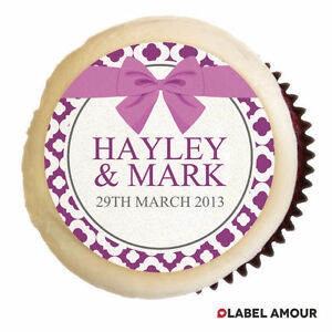 Hen Party Cake Toppers Ebay