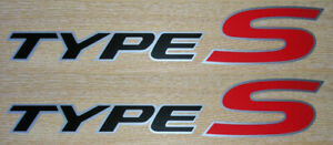 Honda-Civic-Type-S-Side-Panel-Sticker-Set-Honda-Type-S-Stickers-Decals-Graphic