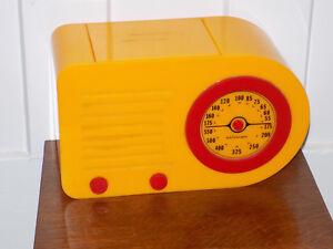 Plastic-Bullet-Radio-Ice-Bucket