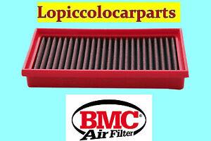 FILTRO ARIA BMC FB 849/20 PEUGEOT 208 1.2 VTI 82 / PURETECH 82 HP 82 ANNO 12 >