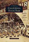 California State Fair by Carson Hendricks (Paperback / softback, 2010)