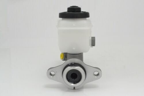 4.5P Brake Master Cylinder ABS For Toyota Landcruiser HDJ80//HDJ81//FZJ80 4.2TD