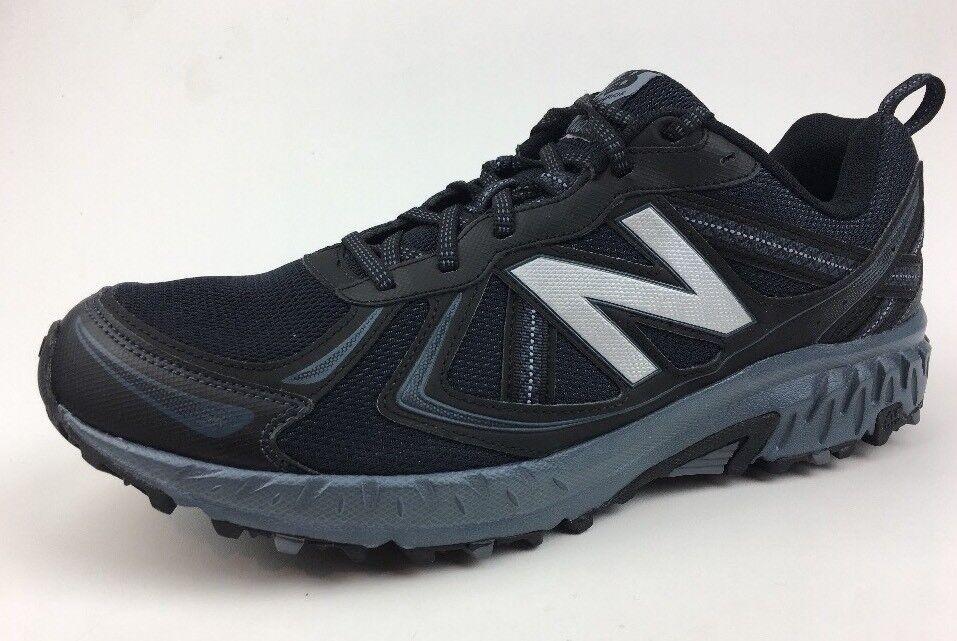 New Brillante Balance Para hombre 1400V4 Corriendo zapatos Brillante New Azul M1400BB4 88ec49
