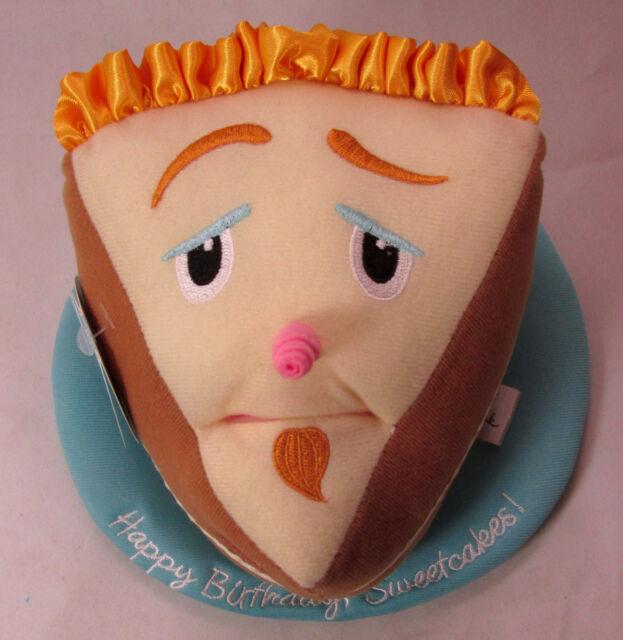 Pleasant Hallmark Jake The Birthday Cake Happy Birthday Sweetcakes Bdy1206 Personalised Birthday Cards Epsylily Jamesorg