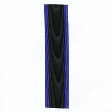 GREECE. Ribbon for the War Cross of 1916-1917