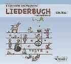 Liederbuch Grundschule (2014)