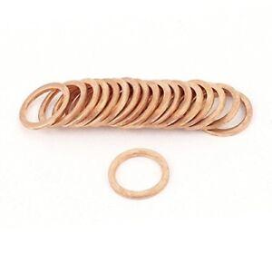 junta-arandela-cobre-plana-8MM-8X12X1-5-Set-25-uds-JUC8