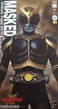New Medicom Toy RAH DX Masked Kamen Rider Kuuga Amazing Mighty Amazon.co.jp