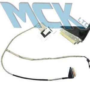 Acer-Aspire-E1-521-E1-531-E1-571-Laptop-LCD-Screen-Cable-DC02001FO10