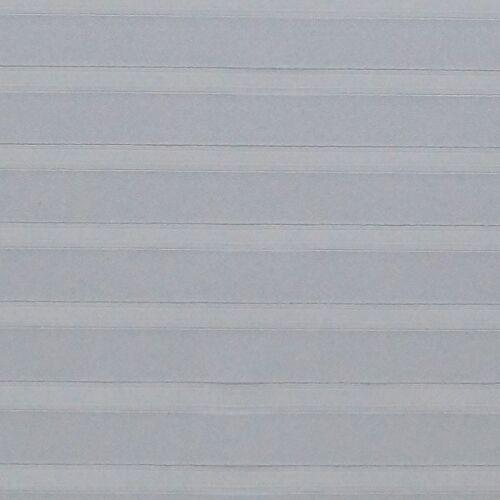 7,3€//m² Fensterfolie Sichtschutz statische Folie Fenster Bad Milch-Glasfolie