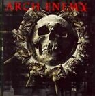 Doomsday Machine 2127554664774 By Arch Enemy CD