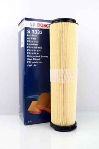 BOSCH AIR FILTER MERCEDES-BENZ E-CLASS 2.1 2.2 2.7 3.2 T-MODEL S-CLASS S3333
