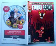 L'Uomo Ragno N. 300/28 - RARO!!! - Edizioni Marvel Italia - Spiderman