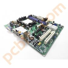 Dell RY206 M2N61-AX Socket AM2 Motherboard no BP