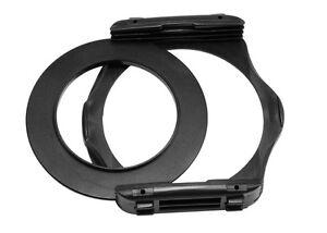 49mm 49 mm Adaptador Anillo Filtro se adapta para Cokin P Nuevo Reino Unido Series