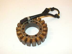 Lichtmaschinen-Generator-stator-alternator-BMW-F-650-GS-CS-99-07-12117687776