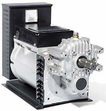 Wanco Pto1512 12kw Running 120240v 1ph 540rpm Pto Generator Need 25hp Tactor
