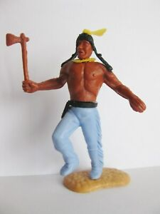 TIMPO-TOYS-INDIAN-INDIANER-INDIEN-18