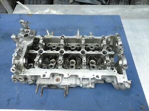 Zylinderkopf-SH-Mazda-6-GJ-CX-5-KE
