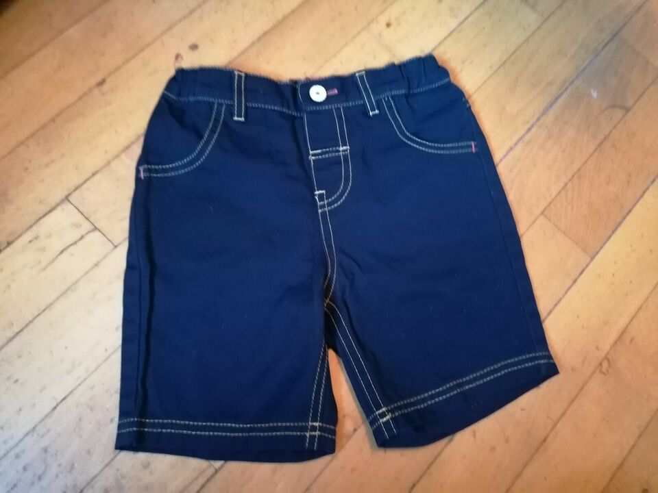 Shorts, Shorts, Disney
