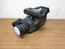 Sony Handycam Video Camera Camcorder Digital 8 Hi8 EVO-9100