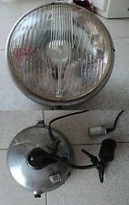 APRILIA 35964 headlight usable on Ducati V-twin Bevel 900 750 860 NO JOD DUPLO