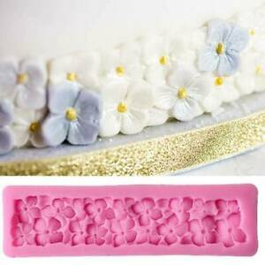 3D-Flowers-Silicone-Cake-Mold-Fondant-Floral-Chocolate-Mould-Decorating-Tools