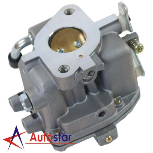 Carburetor For Briggs Stratton 844041 844988 844039 845906 846082 305442 305445