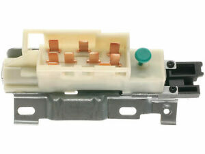 For-1993-2002-Chevrolet-Camaro-Ignition-Switch-SMP-34788ZT-1995-1996-1998-1994