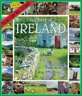 365 Days in Ireland 2015 Calendar Donovan Gerard Corporate Author Coe Chris