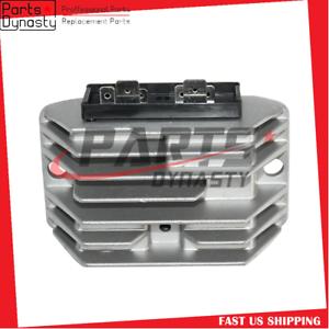 Voltage Regulator Fit Kohler ED0073624070S Diesel Lombardini ED0073622280-S