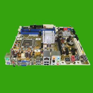 HP-IPIBL-LB-Intel-LGA-LGA-775-Sockel-PN-492774-001-Pavillion-P6000