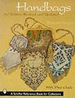 Handbags by Roseann Ettinger (1998, Paperback, Revised)