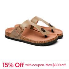 UGG Summer Unisex Beach Slip-on Sandals