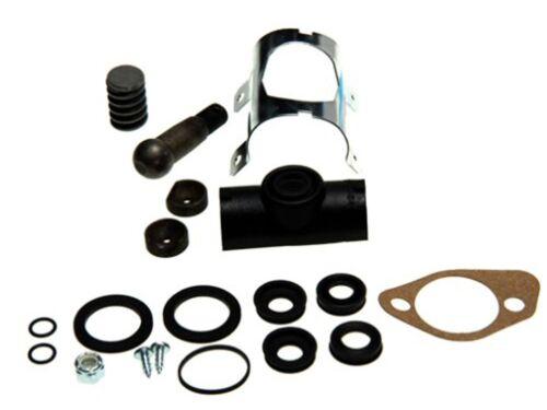 Power Steering Control Valve Rebuild Kit 1962-1970 Ford Fairlane NEW