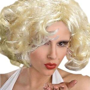 Marilyn-Monroe-Wig-Blonde-Women-Costume-Hollywood-Starlet-Fancy-Wigs-JHWI51800