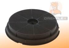 Aktivkohlefilter Kohlefilter Abzugshaube 180 / 190mm für Dunstabzugshaube #21