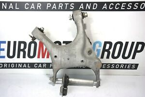BMW-Left-swing-part-6770954-X5-E70-F15-mF85-X6-E71-F16-mF86-KS014708