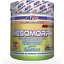 DMAA-FREE-APS-MESOMORPH-Competition-Series-25-servings-EPIC-PRE-WORKOUT Indexbild 18