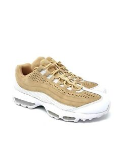 online store 0117c 67c98 Image is loading NIKE-AIR-MAX-95-AO2438-200-ULTRA-PREMIUM-