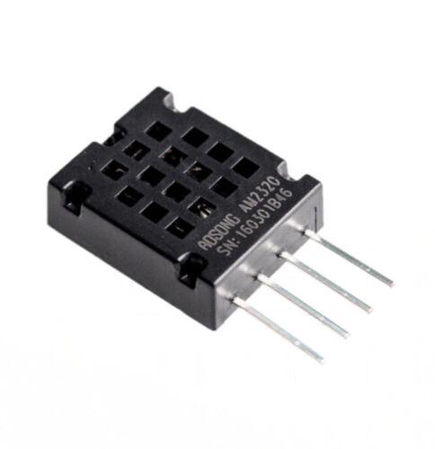 AM2320 Digital Temperatur and Feuchtigkeit Sensor Replace AM2302 SHT10 AHS