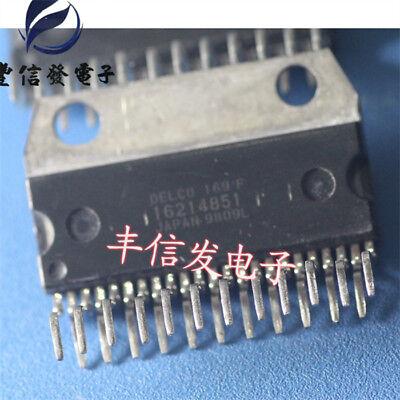 5pcs 4827347AA automotive computer board IC chip