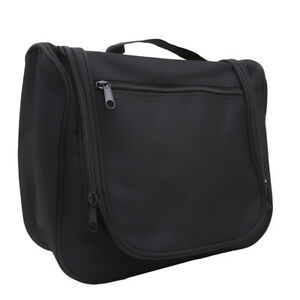 Image is loading Women-Men-Travel-Cosmetic-Makeup-Toiletry-Organizer-Hanging - 44ea984d3f0f7