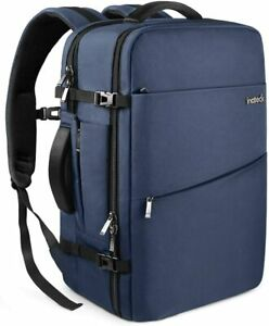 Inateck-Business-Laptop-Backpack-Fit-15-6-039-039-Laptop-Notebook