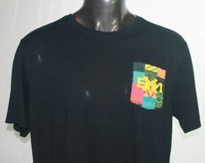e663fc36 Nike brand Black History Month Dri-Fit Graphic Pocket Black T-Shirt ...