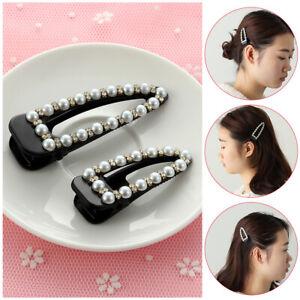 pinces-a-cheveux-hairgrip-black-barrettes-les-femmes-pearl-epingles-a-cheveux