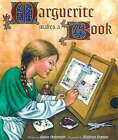 Marguerite Makes a Book by Bruce Robertson (Hardback, 2006)